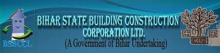 Bihar State Building Construction Corporation 40 Jobs Nov 2017-2018-2015
