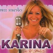 La Princecita Karina: La princesita Karina.de gira x corrientes y chaco imagen