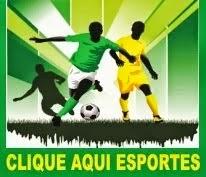 Ur Esportes