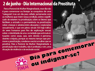 http://2.bp.blogspot.com/-bV0tyWpo91U/TejMO8XJZGI/AAAAAAAAADU/q8RtMUAReOc/s1600/_Cart%25C3%25A3o_Dia_Internacional_da_Prostituta-1.jpg