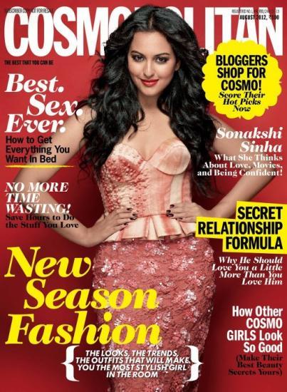 Sonakshi Sinha Hot Sexy pics