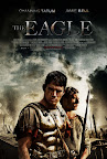 The Eagle, Poster