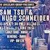 21 Jun 2014 (Sat) : Sam Tsui & Kurt Hugo Schneider LIVE