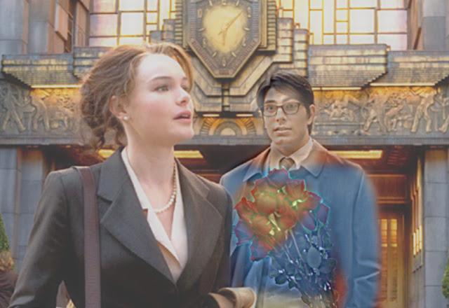 imagem_superman