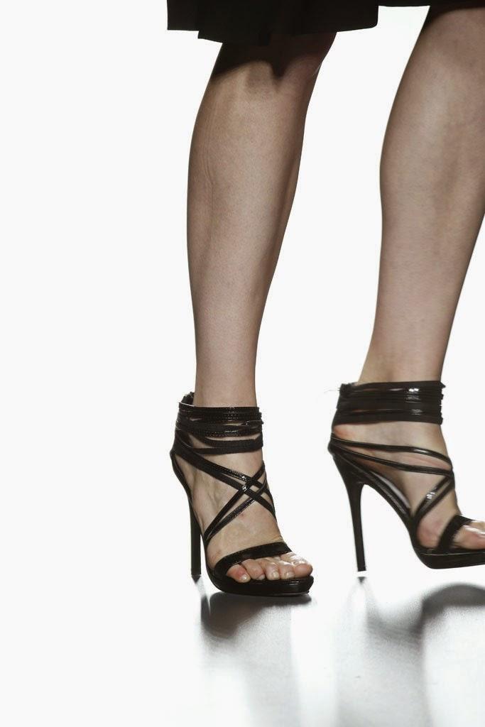 juanamartínl-MBFWM-Elblogdepatricia-shoes-calzado-scarpe-zapatos-calzature