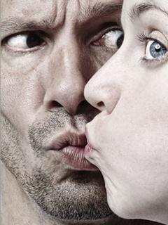 6 cách hôn môi nút lưỡi mọi người nên biết 3
