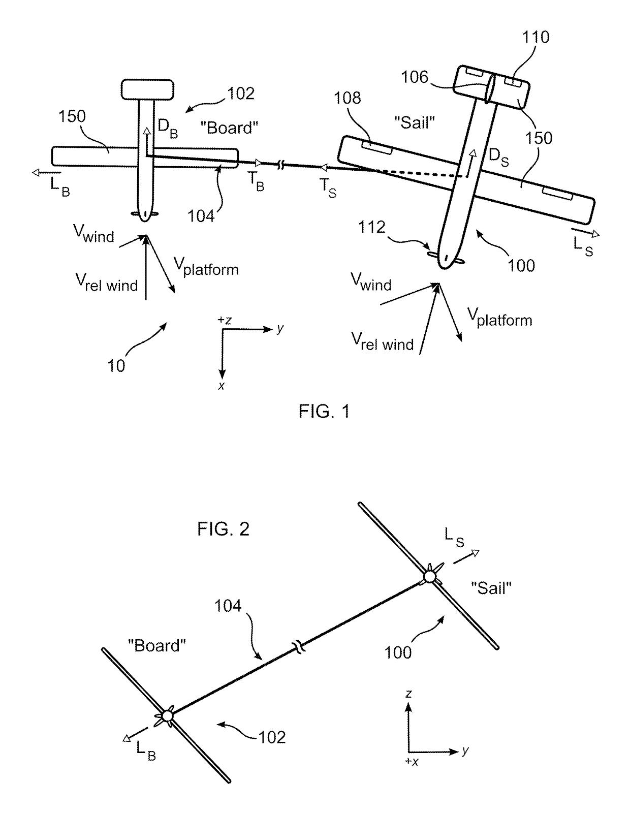 avionics wiring diagram symbols image collection avionics wiring diagram symbols collections