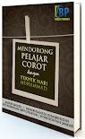 Ebook Mendorong Pelajar Corot dengan Teknik Nabi Muhammad