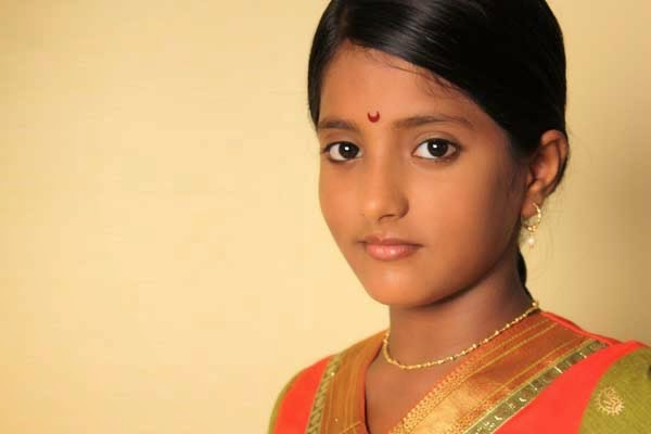 Actress Ulka Gupta Latest Stills  Child Actress Ulka Gupta Rare PhotosUlka Gupta 2014