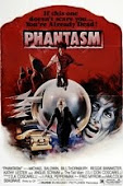 Phantasm - 1979