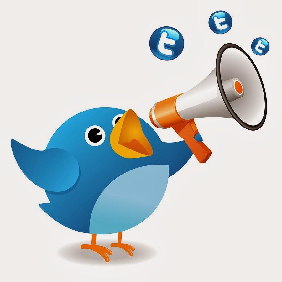 twitterın kuşu özgürlüğüne kavuştu