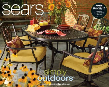 4th of July table decorations - Product Reviews Archives - Page 3 Of 7 - The Country Chic Cottage