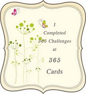 365 Cards