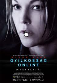Gyilkosság online online (2008)