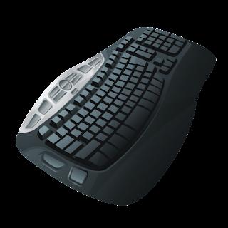 problemas de teclado no portátil
