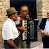 Musiche popolari nello spoletino e nella Valnerina