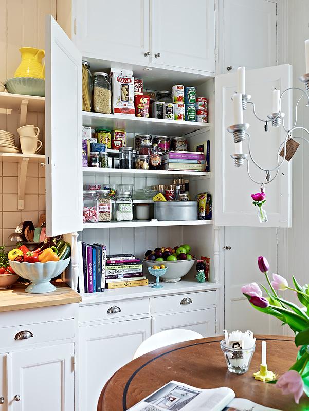 min inspiration mera rokoko och fint k k. Black Bedroom Furniture Sets. Home Design Ideas