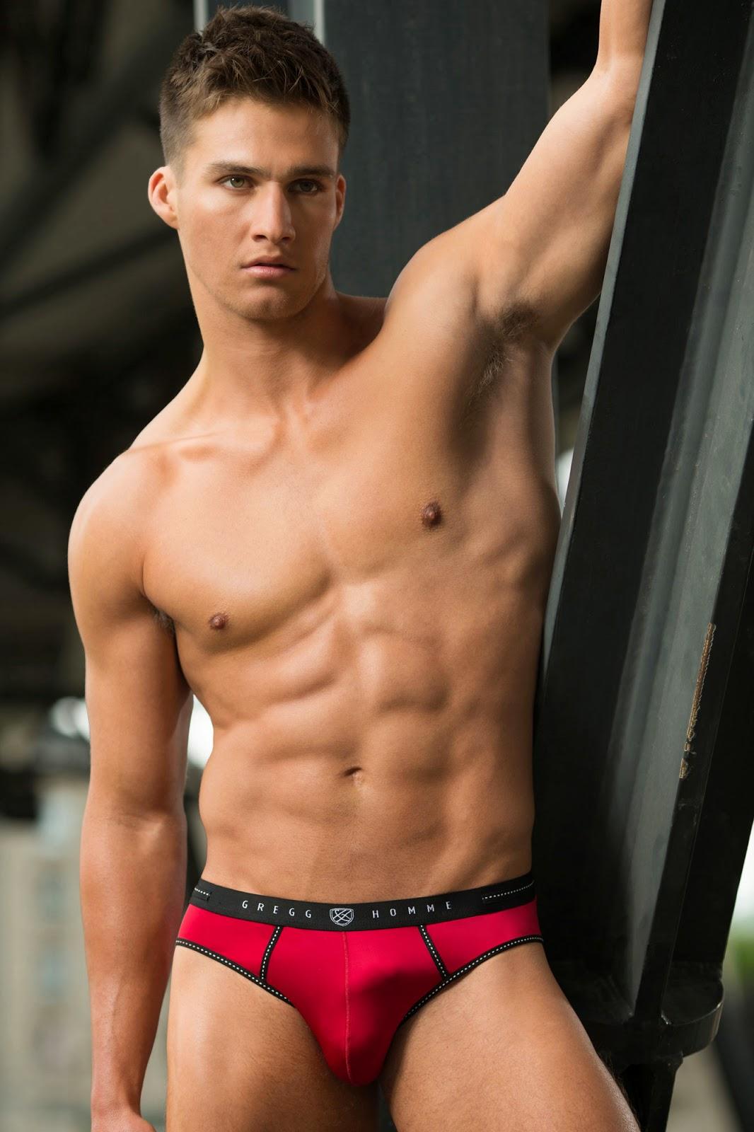 Matts nude models sex video