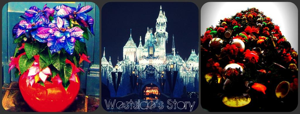 Westside's Story