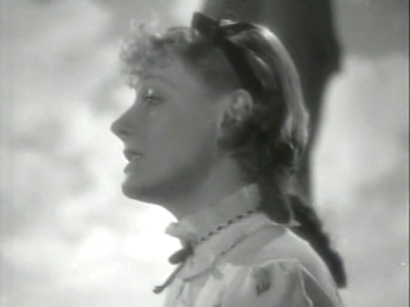 Irene Dunne 2011