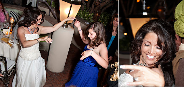 P%252BBblog82 Pierrette + Brian   Vintner Grill Wedding Photography