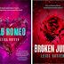 (Review) Starcrossed Series by Leisa Rayven
