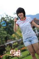 Gallery Foto gigi chibi Terbaru
