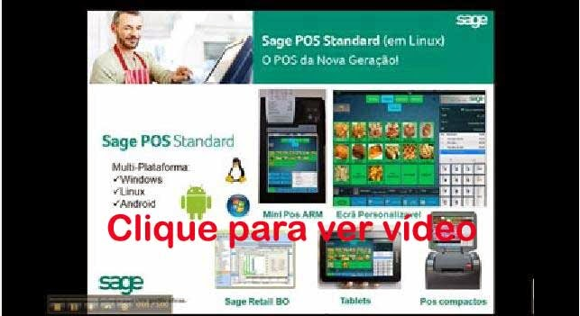 sage-pos-standard-video-demo.jpg
