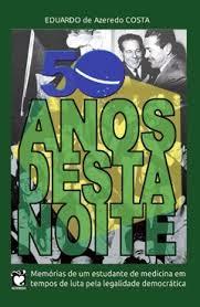 50 ANOS DESTA NOITE