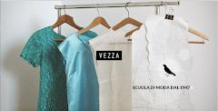 Il Nuovo Sito Web della Scuola di Moda Vezza a Genova e Alessandria