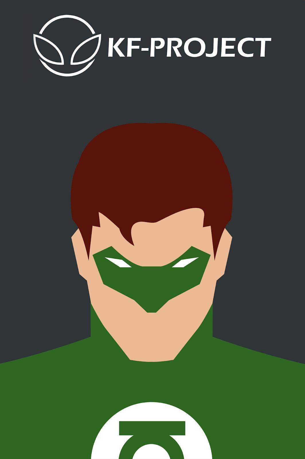 http://2.bp.blogspot.com/-bVPXOy0PuHQ/UAJWOHvFgLI/AAAAAAAABWY/fK3Bd-X3orA/s1600/Green%2BLantern%2BWallpaper%2BiPod%2BRGB.jpg