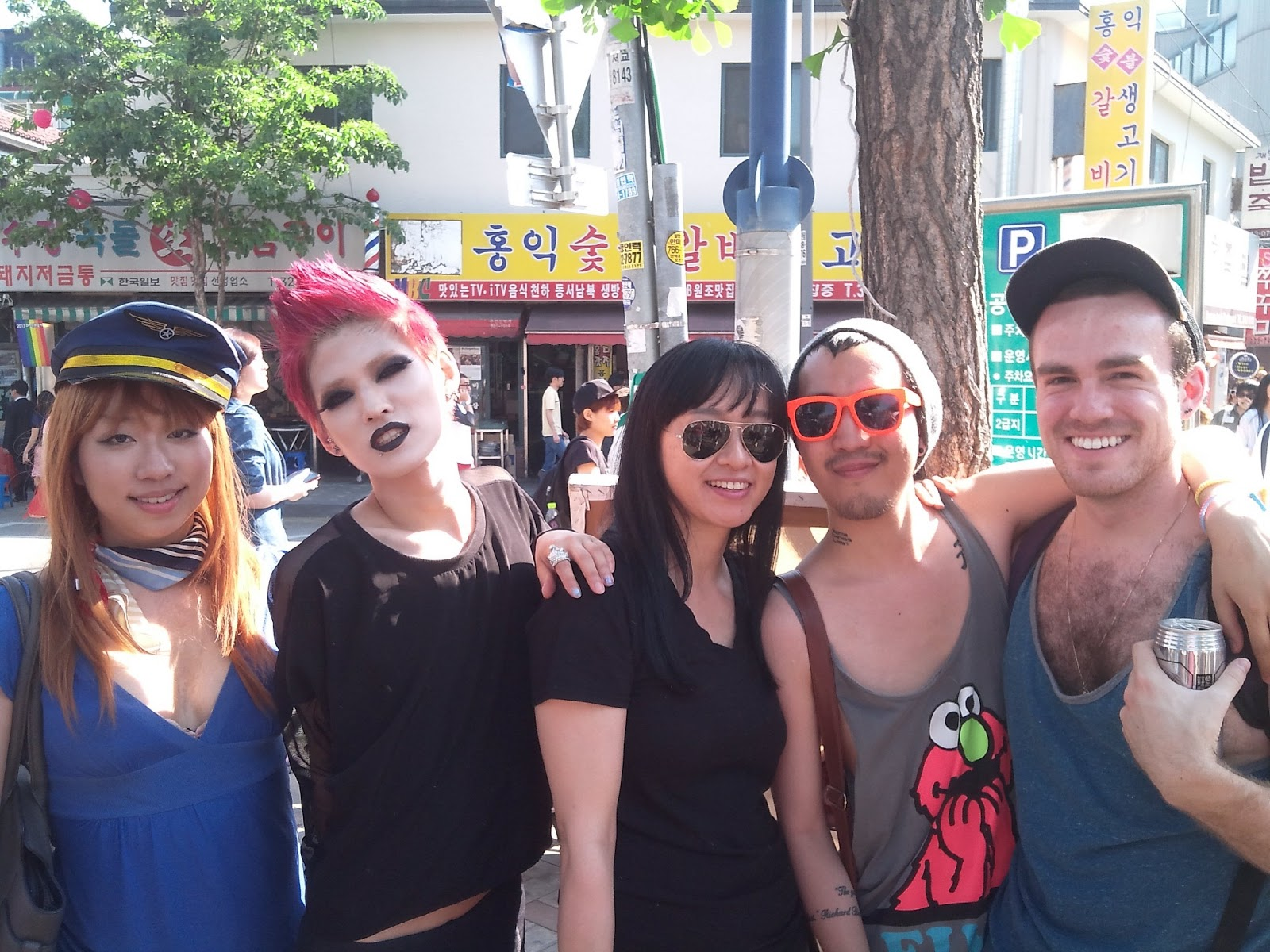 queer customs Queer|art is a non-profit arts organization serving a diverse and vibrant community of lgbtq artists across generations and disciplines.