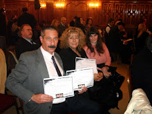 Premios Reina del Plata