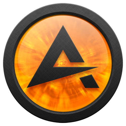 AIMP 3.55 Build 1355 Update Terbaru
