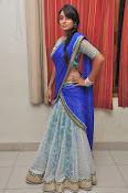Bhanu Sri dazzling photo shoot-thumbnail-2