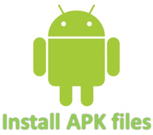 Cara Instal APK Android Di Hp | Cara Instal Aplikasi Android