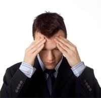 Cansaço Mental - Remédio caseiro aprenda a fazer