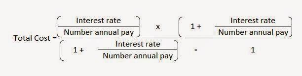 Biaya Produksi Mould Cost per part