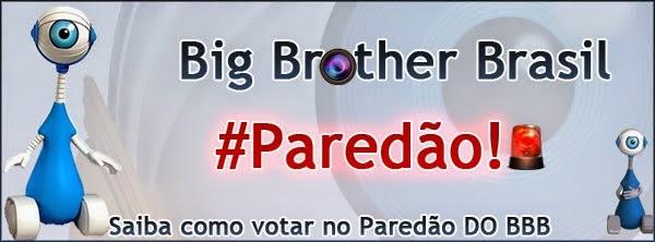 paredao-bbb15-votacao