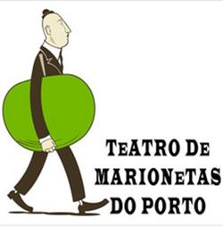 Teatro de Marionetas do Porto