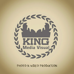 Jasa Photography dan Video Production