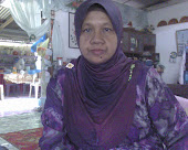 my only one bonda....