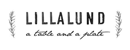 LILLALUND