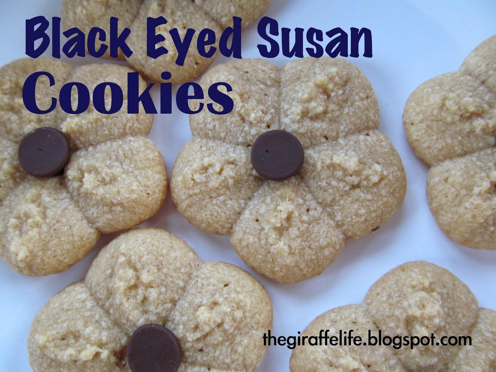http://2.bp.blogspot.com/-bV_WNGQHPvQ/Uq4SxTI9RbI/AAAAAAAABu4/HXaIn8n1eTw/s1600/black+eyed+susan+cookies.JPG