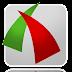 Tải Phần mềm Chụp ảnh ,quay phim màn hình máy tính - FastStone Capture 8.2