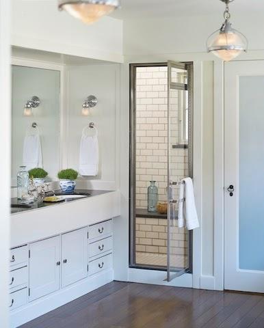 Bathroom Design New England Style 2017 2018 Best Cars Reviews