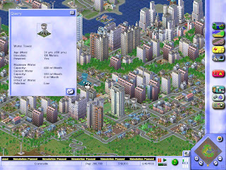 simcity 3000 unlimited free download