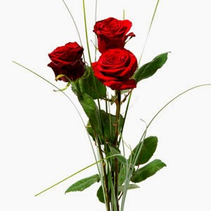 Flowers Delivery in United Arab Emirates and price