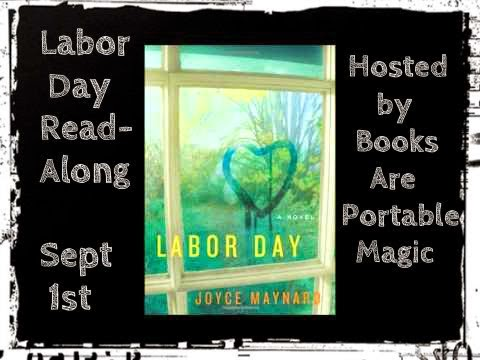 http://booksareportablemagic.blogspot.com/2014/08/announcing-labor-day-read-along-and.html