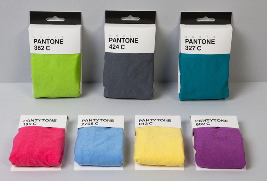 Jkovnews calzones pantone para el y para ella for Packaging ropa interior